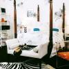 Genç kız odası tasarım fikirleri 25