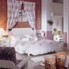 Genç kız odası tasarım fikirleri11