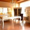 Armine Avangart Masa tasarımı