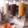 Pratik Kullanımlı Mutfak Aksesuar Tasarımı