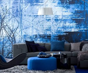 Duvar Rengi Seçerken Dikkat
