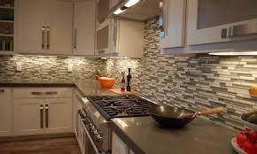 Mutfağınızdaki Küçük Detaylara Dikkat0