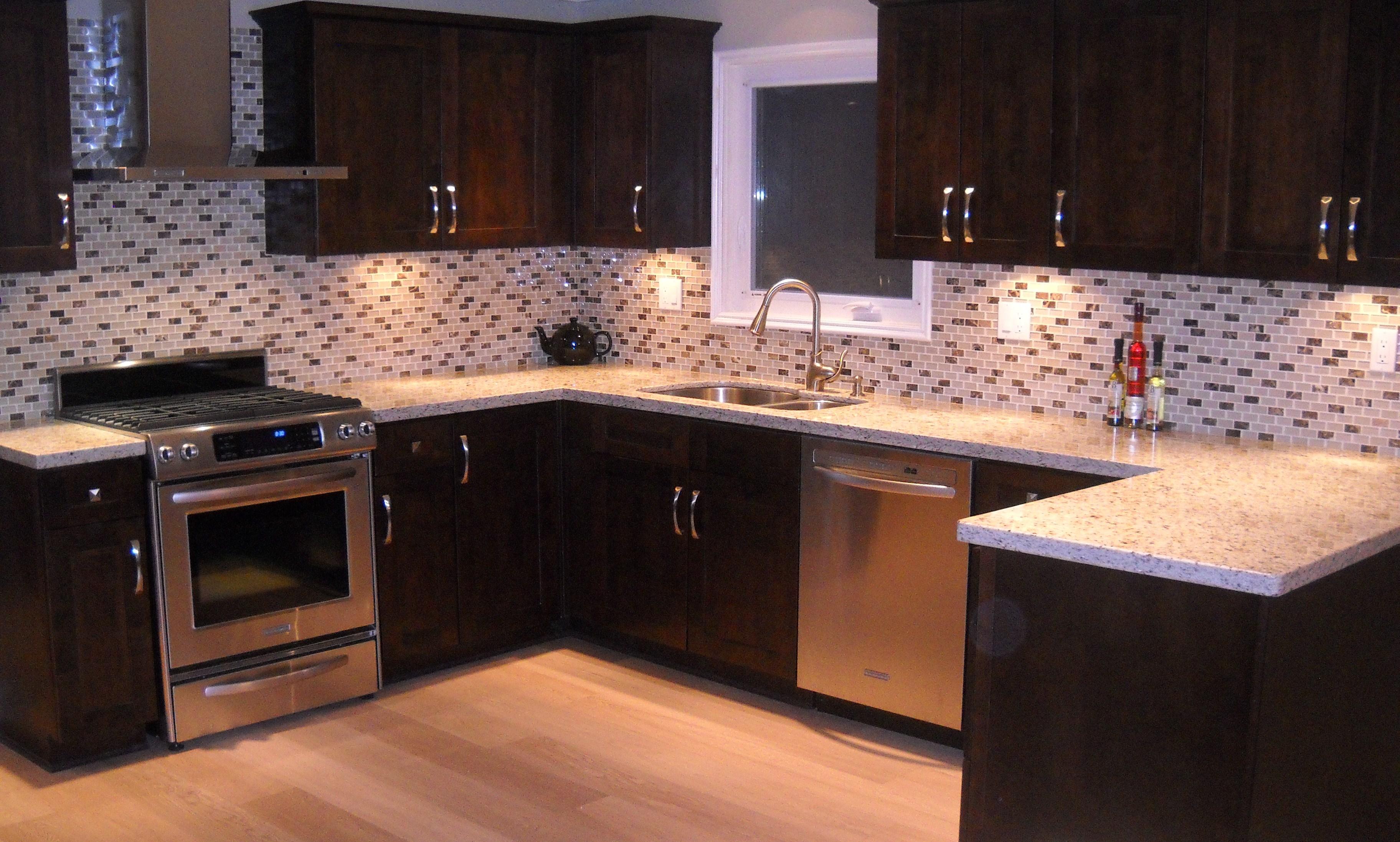 Mutfağınızdaki Küçük Detaylara Dikkat1