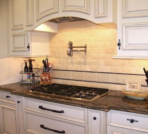 Mutfağınızdaki Küçük Detaylara Dikkat10