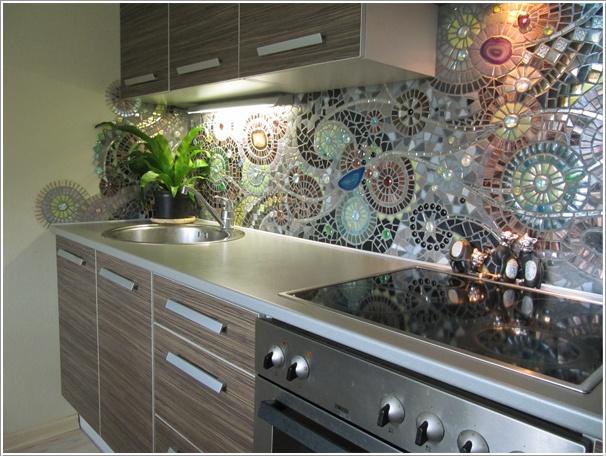 Mutfağınızdaki Küçük Detaylara Dikkat11
