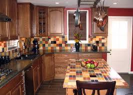 Mutfağınızdaki Küçük Detaylara Dikkat12