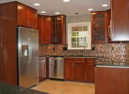 Mutfağınızdaki Küçük Detaylara Dikkat13