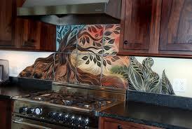 Mutfağınızdaki Küçük Detaylara Dikkat14