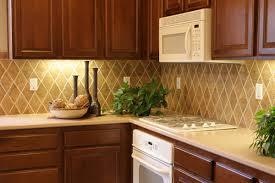 Mutfağınızdaki Küçük Detaylara Dikkat15