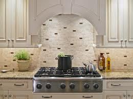 Mutfağınızdaki Küçük Detaylara Dikkat3