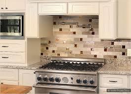 Mutfağınızdaki Küçük Detaylara Dikkat4