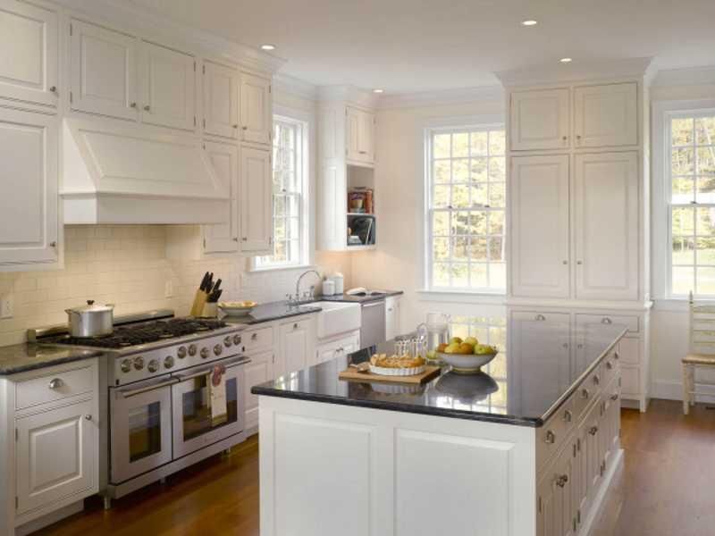 Mutfağınızdaki Küçük Detaylara Dikkat5