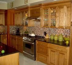 Mutfağınızdaki Küçük Detaylara Dikkat8