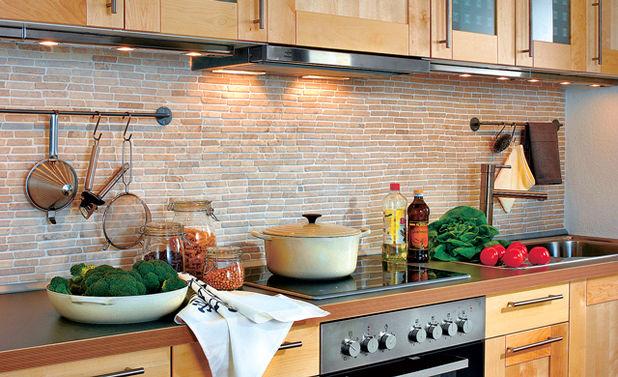 Mutfağınızdaki Küçük Detaylara Dikkat9