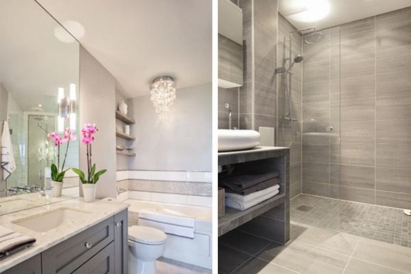 banyo dekor fikirleri1