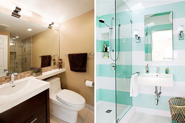 banyo dekor fikirleri2