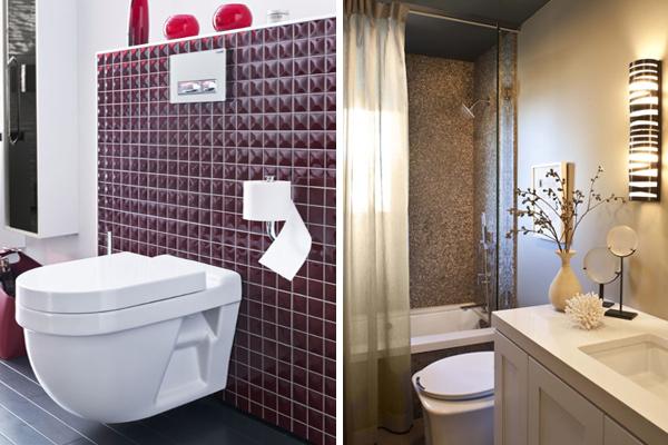 banyo dekor fikirleri3
