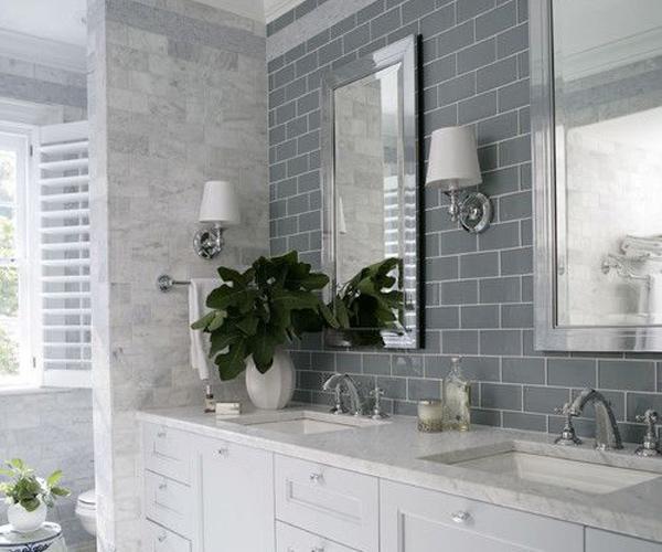 banyo dekor fikirleri4