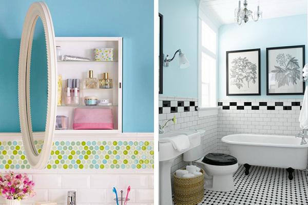 banyo dekor fikirleri5