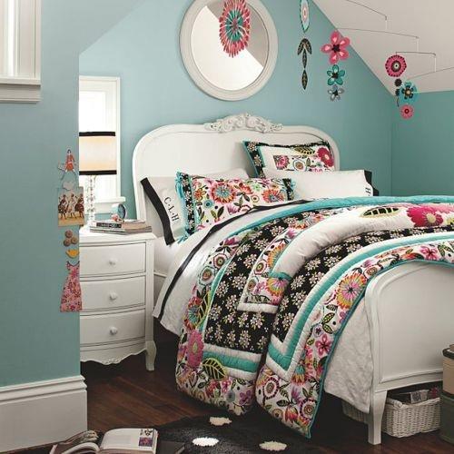kücük yatak odası 14