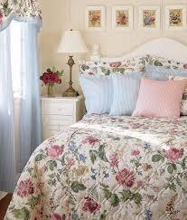 kücük yatak odası 17