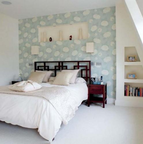 kücük yatak odası 20