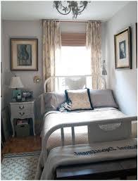 kücük yatak odası10