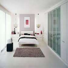 kücük yatak odası11