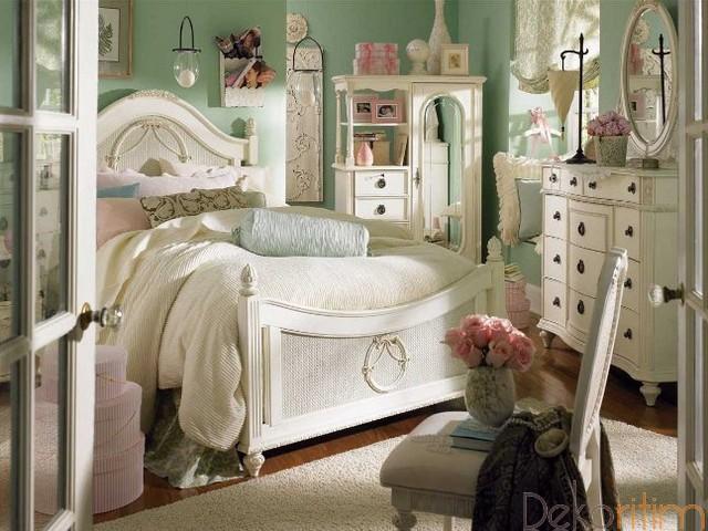 kücük yatak odası13