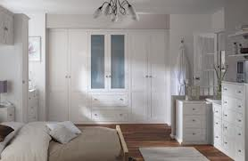 kücük yatak odası3