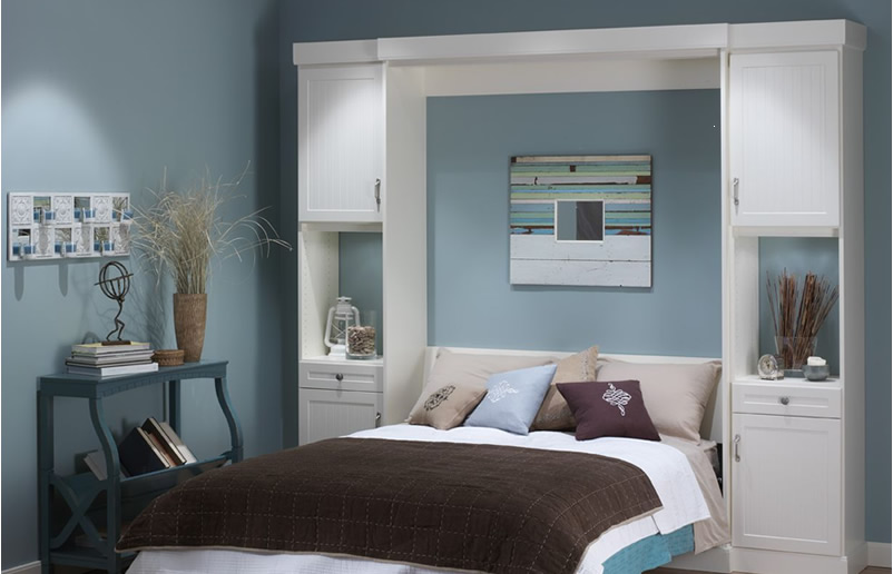 kücük yatak odası4