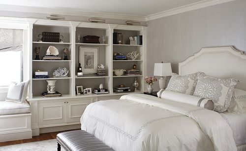 kücük yatak odası5