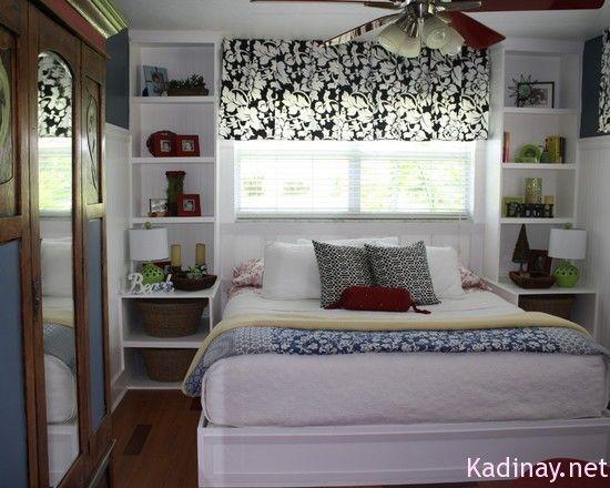 kücük yatak odası6