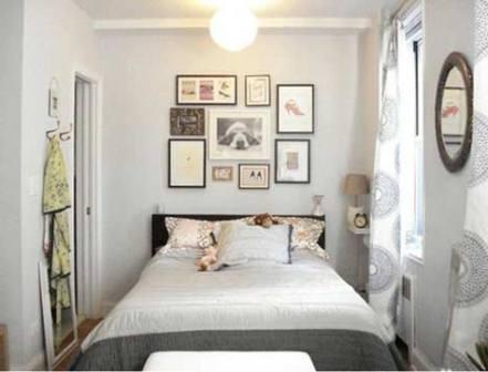 kücük yatak odası7