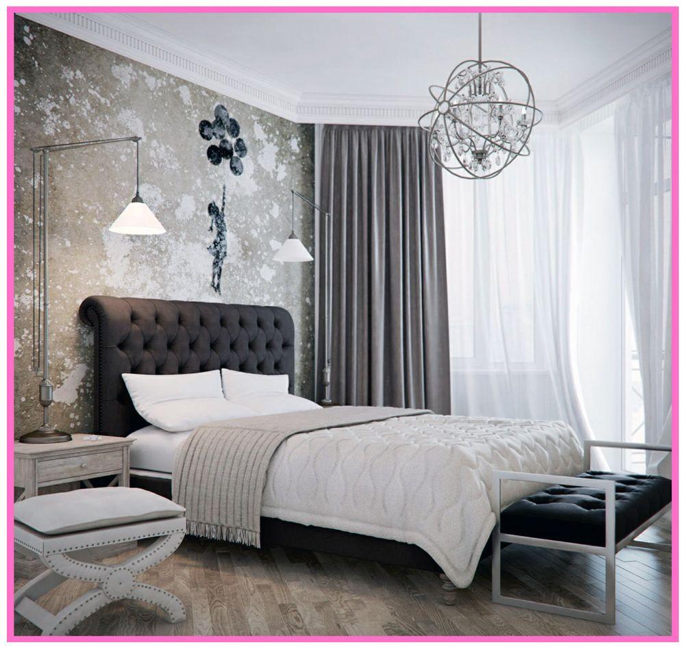 kücük yatak odası8
