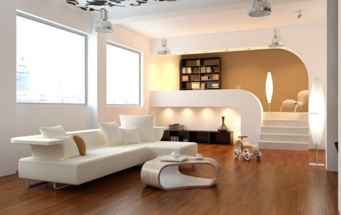 modern-salon-dekorasyon-ornekleri-modelleri-designcoholic-3