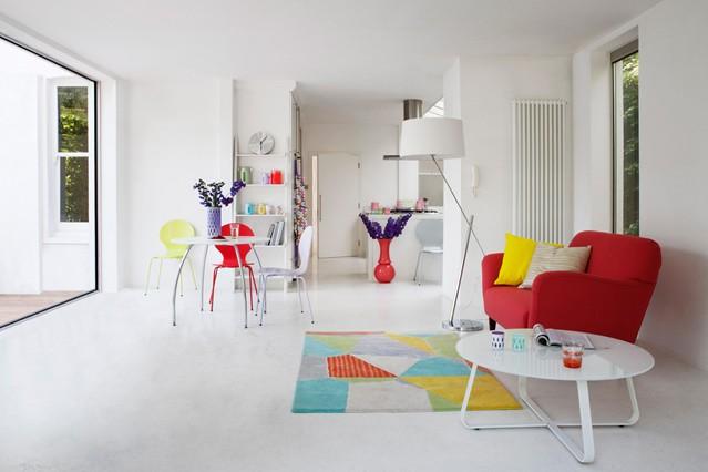modern-salon-dekorasyon-ornekleri-modelleri-designcoholic-34