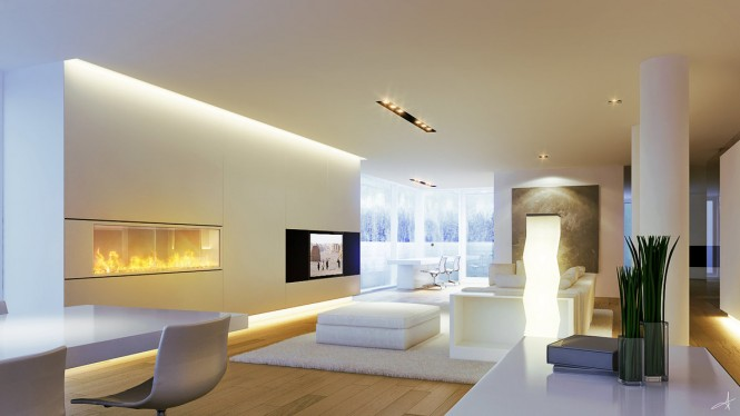 modern-salon-dekorasyon-ornekleri-modelleri-designcoholic-4