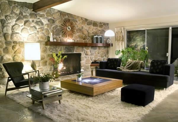modern-salon-dekorasyon-ornekleri-modelleri-designcoholic-43
