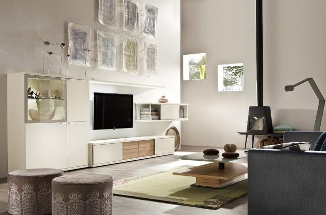 modern salon dekorasyon modelleri