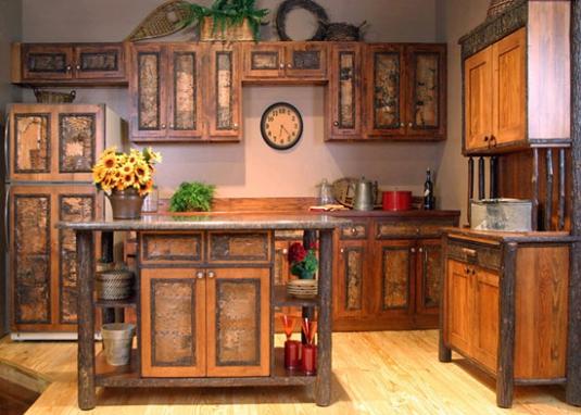 rustik-mutfak-5