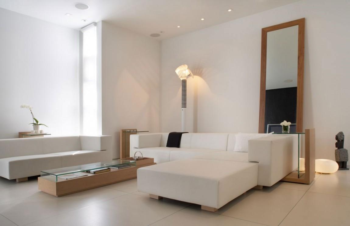 6a Brockton Infill House by Cecconi Simone 10