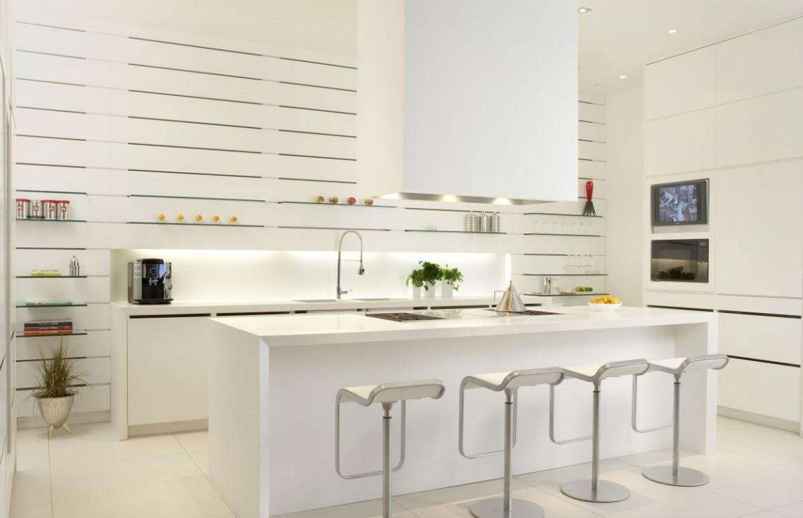 6a Brockton Infill House by Cecconi Simone 11