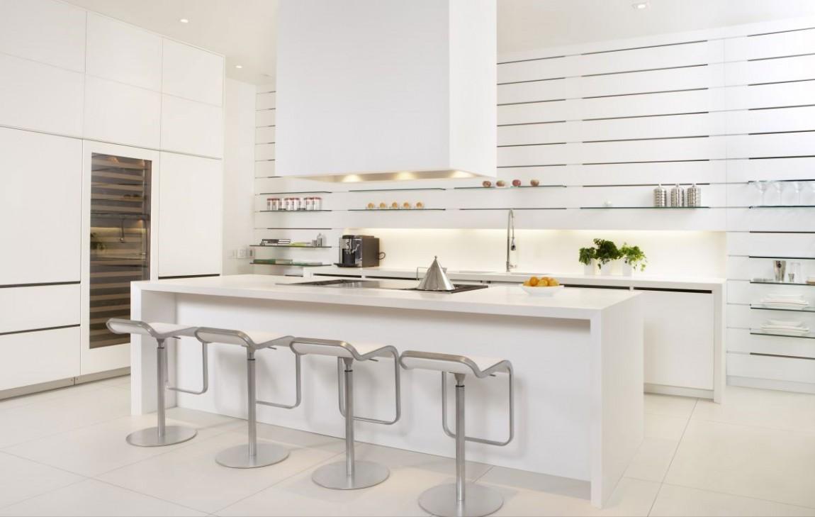 6a Brockton Infill House by Cecconi Simone 12