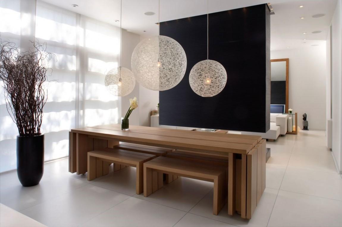 6a Brockton Infill House by Cecconi Simone 3