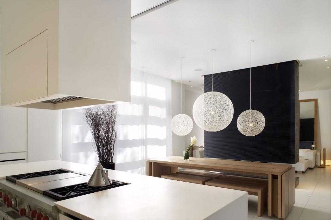 6a Brockton Infill House by Cecconi Simone 5
