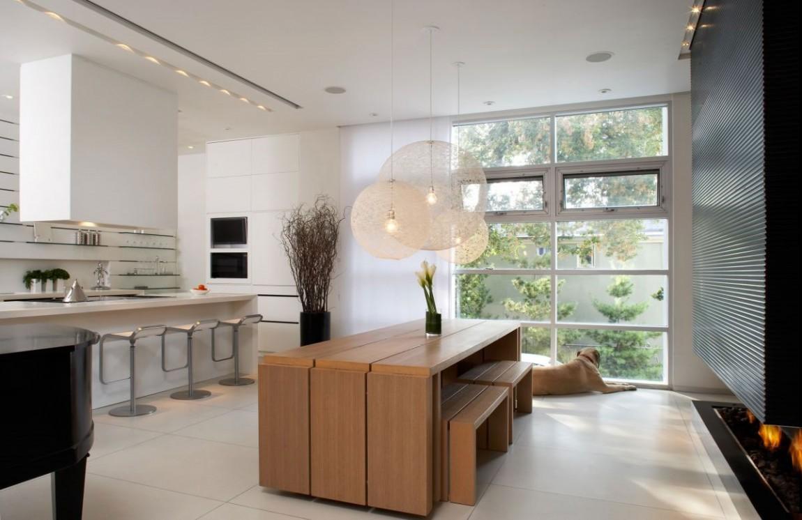 6a Brockton Infill House by Cecconi Simone 6