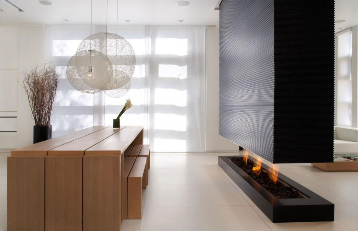 6a Brockton Infill House by Cecconi Simone 7