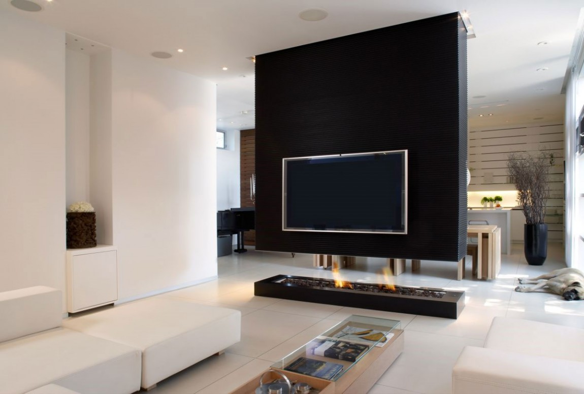 6a Brockton Infill House by Cecconi Simone 8