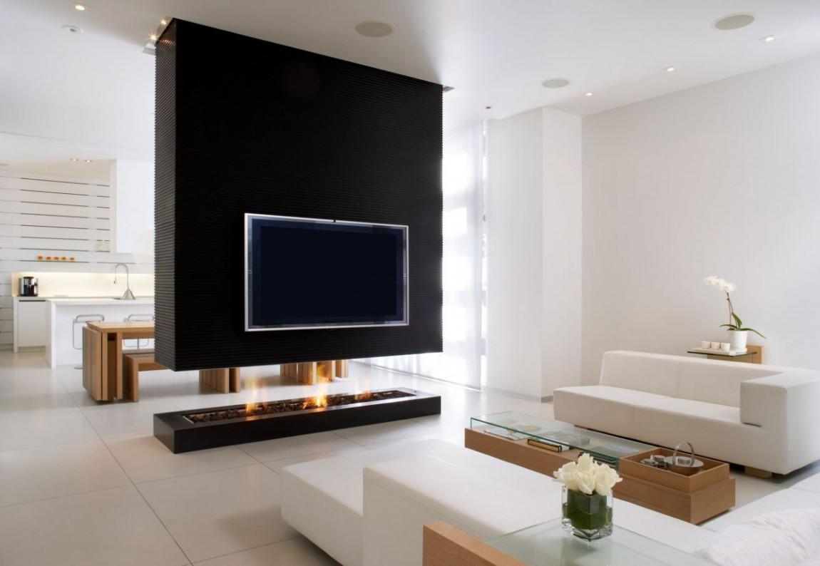 6a Brockton Infill House by Cecconi Simone 9